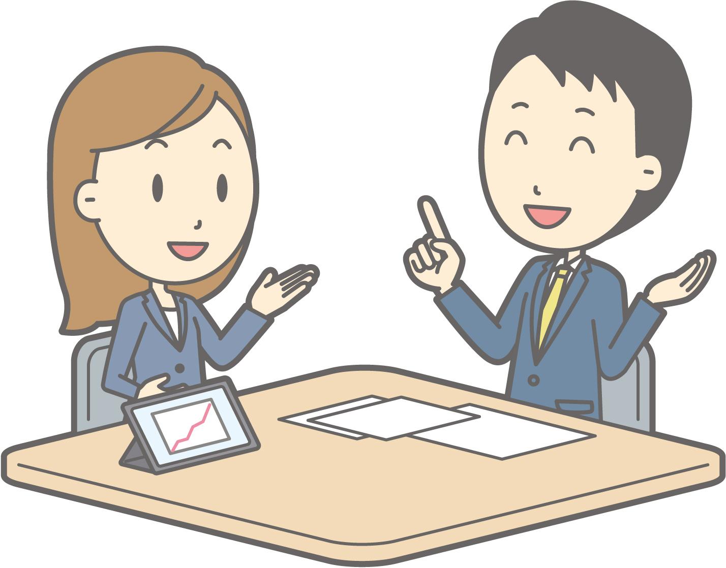 コミュニケーションの苦手感を克服しようと学ぶときの注意とは?