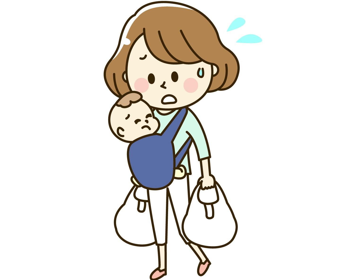 子育てがうまくいかない不安や怖さを楽にする、知っておきたい心の話