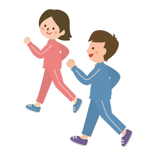 落ち込み・不安は運動で改善できる?効果あるの?悪化することは?